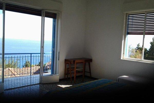 Hotel Conca d'Oro - фото 16