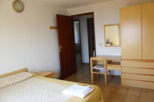 Hotel Conca d'Oro - фото 4