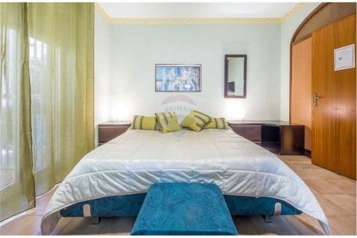 San Nicolo House - фото 50