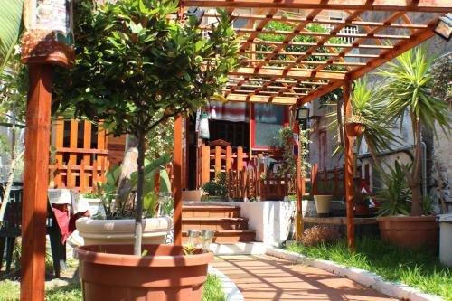 San Nicolo House - фото 19