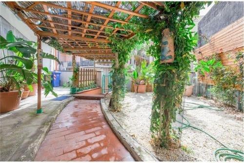San Nicolo House - фото 20