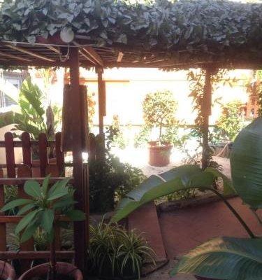 San Nicolo House - фото 23