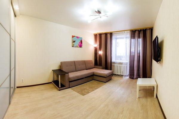 Апартаменты Абажур - фото 9