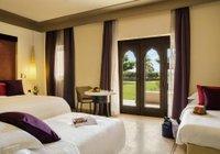 Отзывы Salalah Rotana Resort, 5 звезд