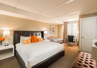 Отзывы Living Water Resort, 4 звезды