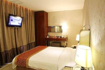 Hoikong Hotel