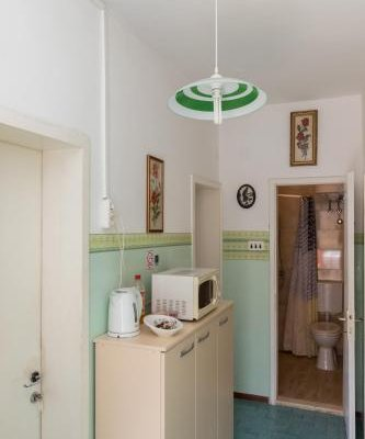 Guest House Bradas - фото 10