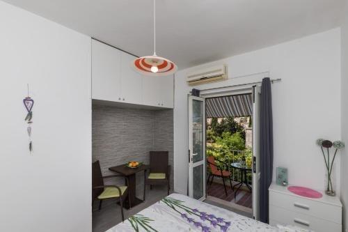 Guest House Bradas - фото 12