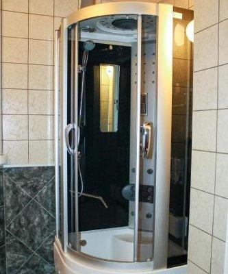 Hotel Ezeroto - фото 10