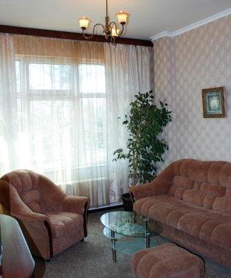 Hotel Ezeroto - фото 9