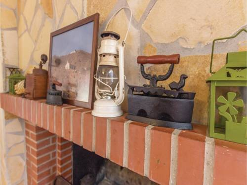 Holiday home Barranco Pedro Copez - фото 12