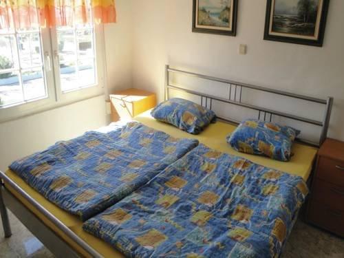 Holiday home U Torrealmendras - фото 2