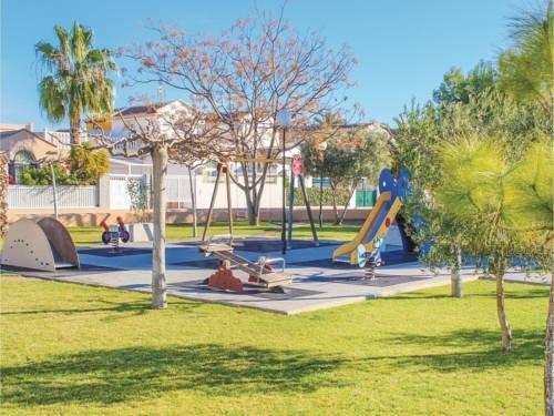 Holiday home U Torrealmendras - фото 9