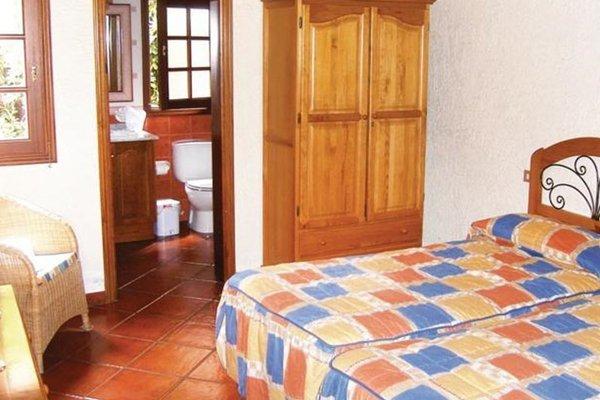 Apartment Buenavista Del Norte II - фото 1