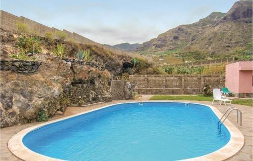 Apartment Buenavista Del Norte II - фото 2