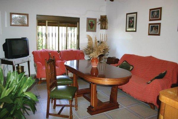 Holiday home Haza de Laura - фото 2