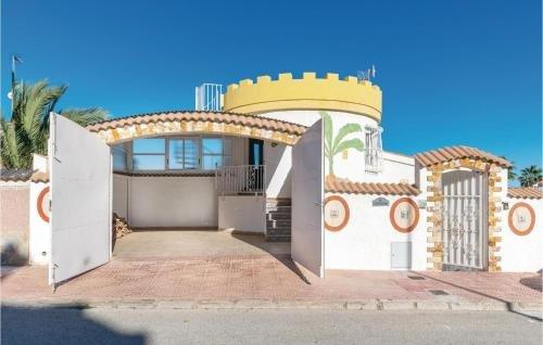 Holiday home C/Soralla - фото 7