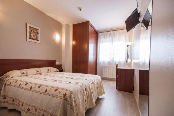 Hotel Dario - фото 1