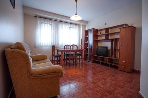 Hotel Dario - фото 12