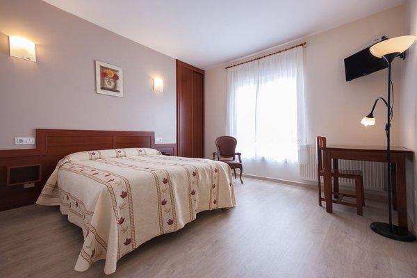 Hotel Dario - фото 2