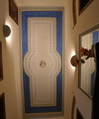 Suite Imperiale Florence - фото 13