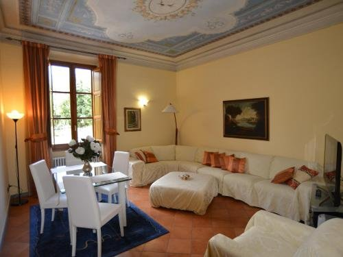 Suite Imperiale Florence - фото 6
