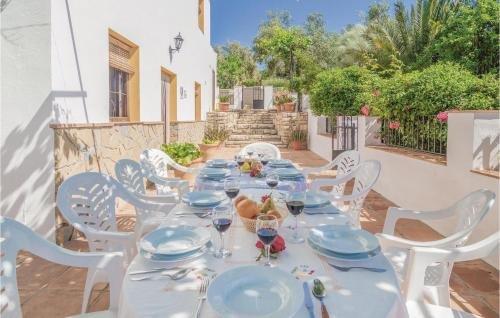 Holiday home Finca La Loma - фото 12