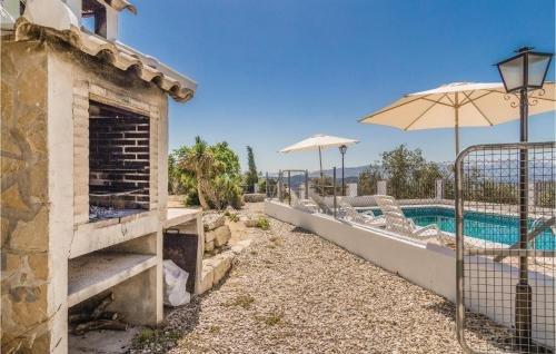 Holiday home Finca La Loma - фото 15