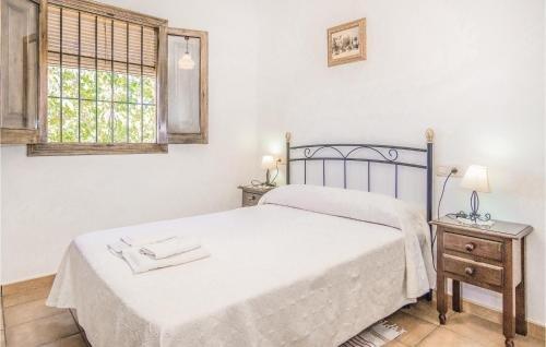Holiday home Finca La Loma - фото 3