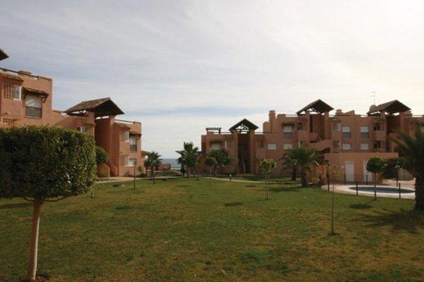 Apartment Bloq. 11, Port. - фото 16