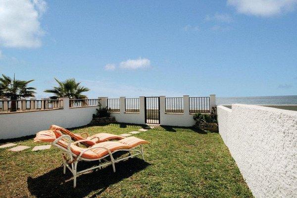 Holiday home Bahia Dorada 4, Casa - фото 6