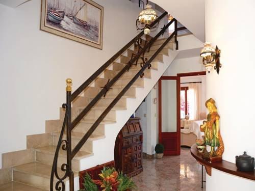 Holiday home Cami de Alcanada No. - фото 16