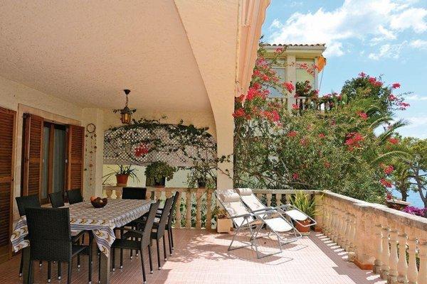 Holiday home Cami de Alcanada No. - фото 17