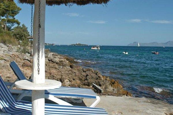 Holiday home Cami de Alcanada No. - фото 20