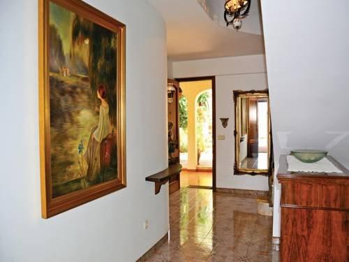 Holiday home Cami de Alcanada No. - фото 5