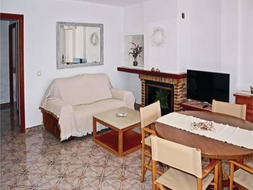 Holiday home Cami de Alcanada No. - фото 8