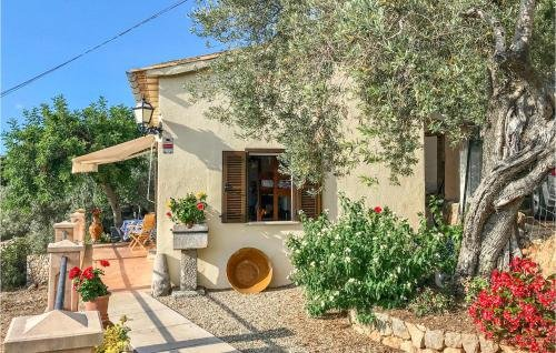 Holiday home S. Covetes - фото 15