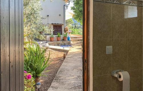 Holiday home S. Covetes - фото 16