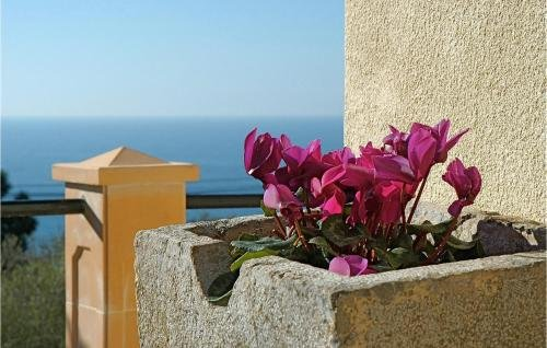 Holiday home S. Covetes - фото 17