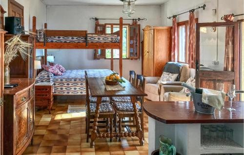 Holiday home S. Covetes - фото 6