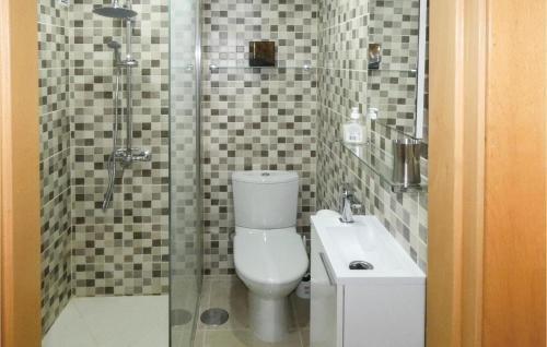 Apartment Portal 98 B,Bl. - фото 11