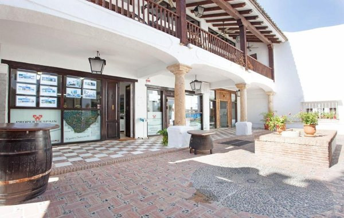 Apartment Benahavis - фото 2