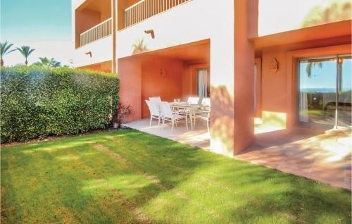 Apartment Benahavis - фото 8