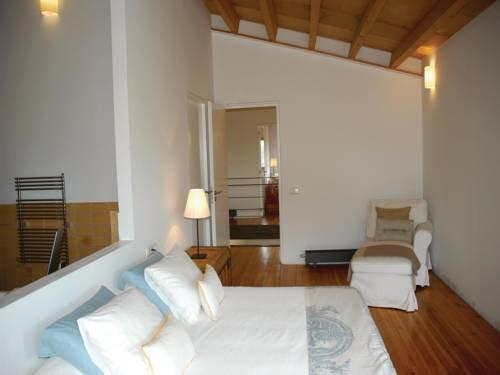 Holiday home Cami De Son Reixach - фото 1