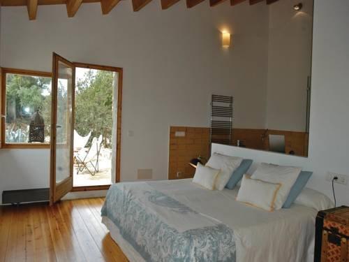 Holiday home Cami De Son Reixach - фото 2