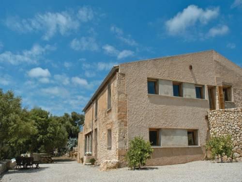 Holiday home Cami De Son Reixach - фото 21