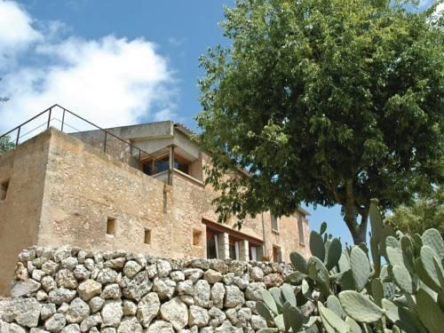Holiday home Cami De Son Reixach - фото 22