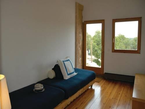 Holiday home Cami De Son Reixach - фото 4