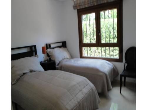Holiday home Almoradi Algorfa - фото 24