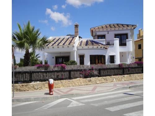 Holiday home Almoradi Algorfa - фото 13